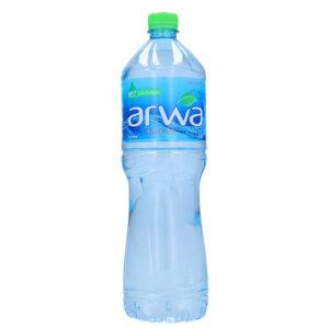 arwa-water