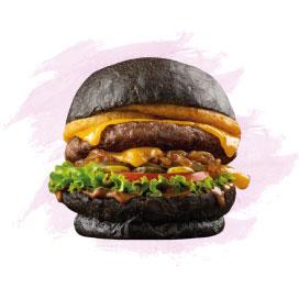 Yummy Burger- 30% off