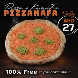 pizzanafa